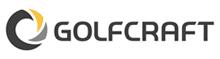 Golfcraft Elektro Golf Trolleys